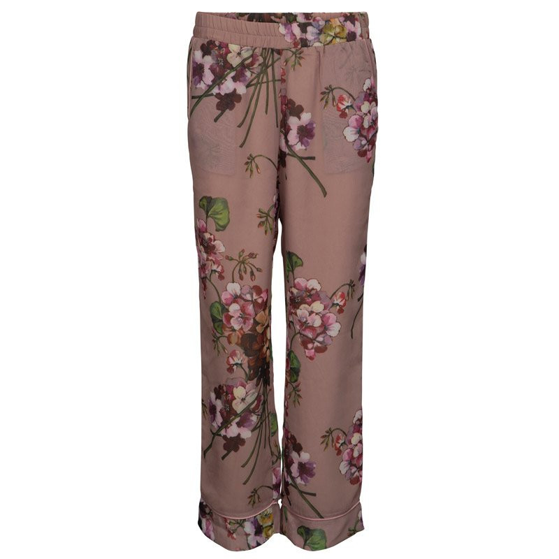 Image of ASH ROSE Pants - S181259 Fra Sofie Schnoor