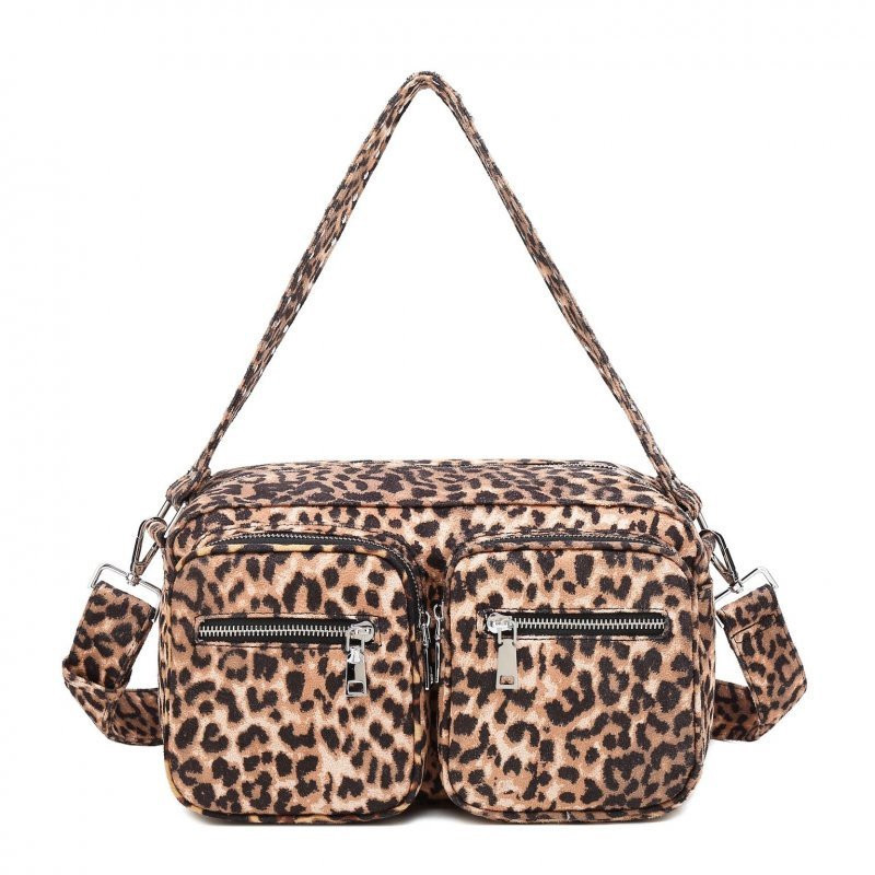 Image of LEO Celia Bag - Crossover BIG fra Noella (87291-531)