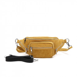 CURRY Camila Bag - Crossover fra Noella