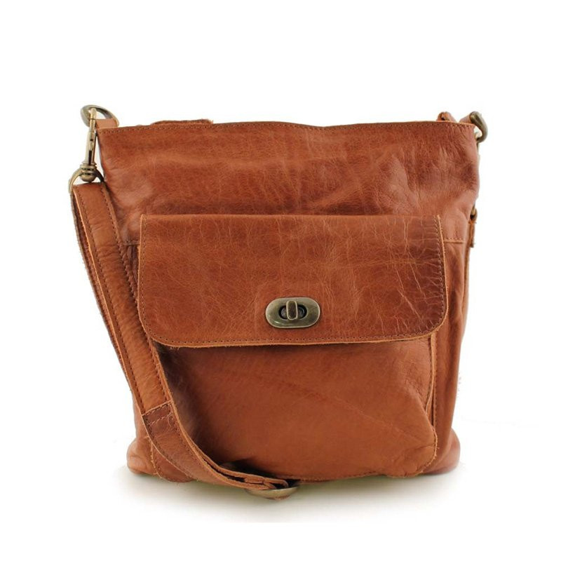 Image of Valnut KAY Bag, Large - 1151 fra Re:Designed (91291-416)