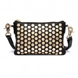 Gold Small bag / ...