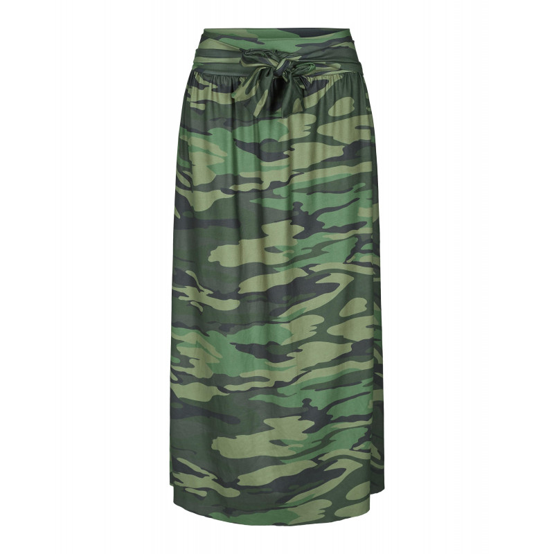 Image of ARMY ALMA-SKIRT 9508 fra Liberte