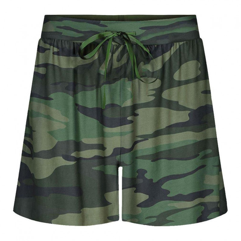 Image of   ARMY ALMA-SHORTS 9517 fra Liberte