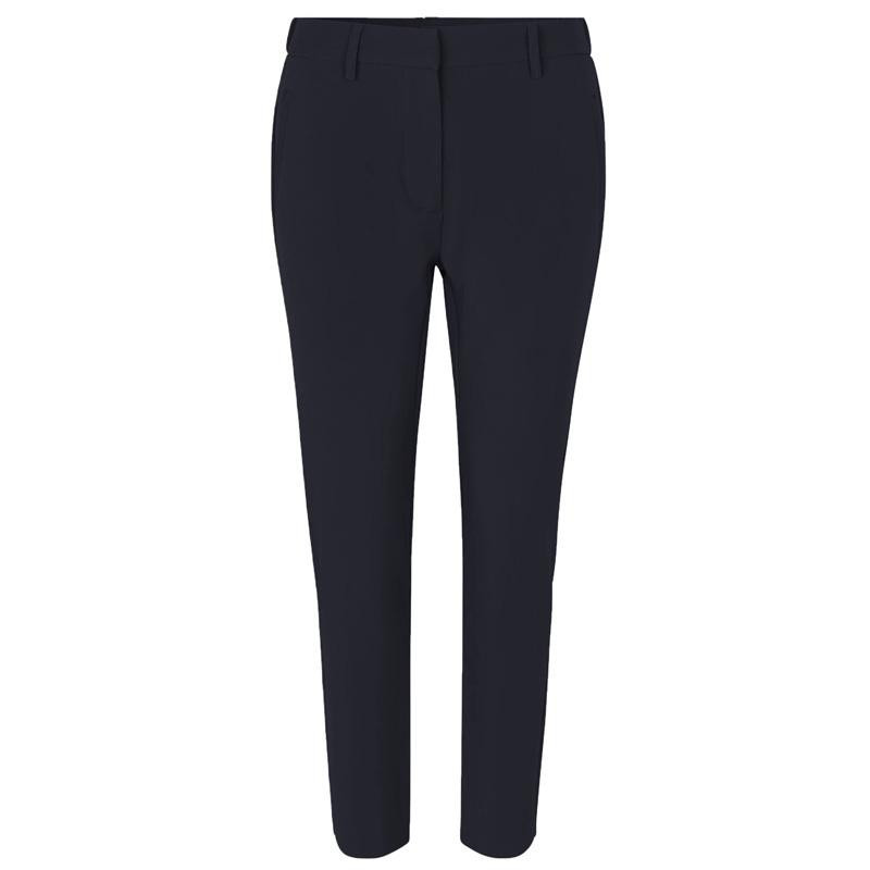Image of BLUE NIGHTS LR-HELENA PANTS - 900038 fra Levete Room (903791-456)