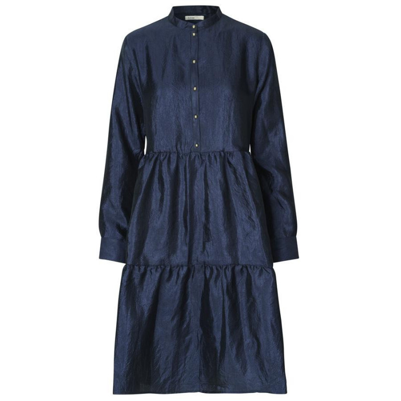 Image of   DRESS BLUES LR-HERLE 4 DRESS 400243 fra Levete Room