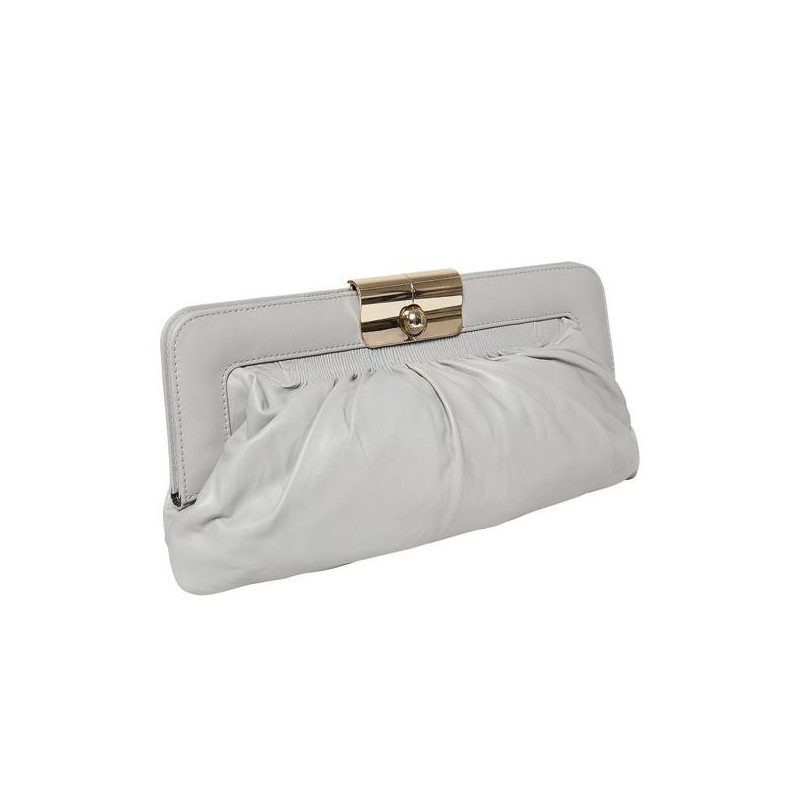 Image of Alloy ValeryGZ Clutch 10903929 fra Gestuz