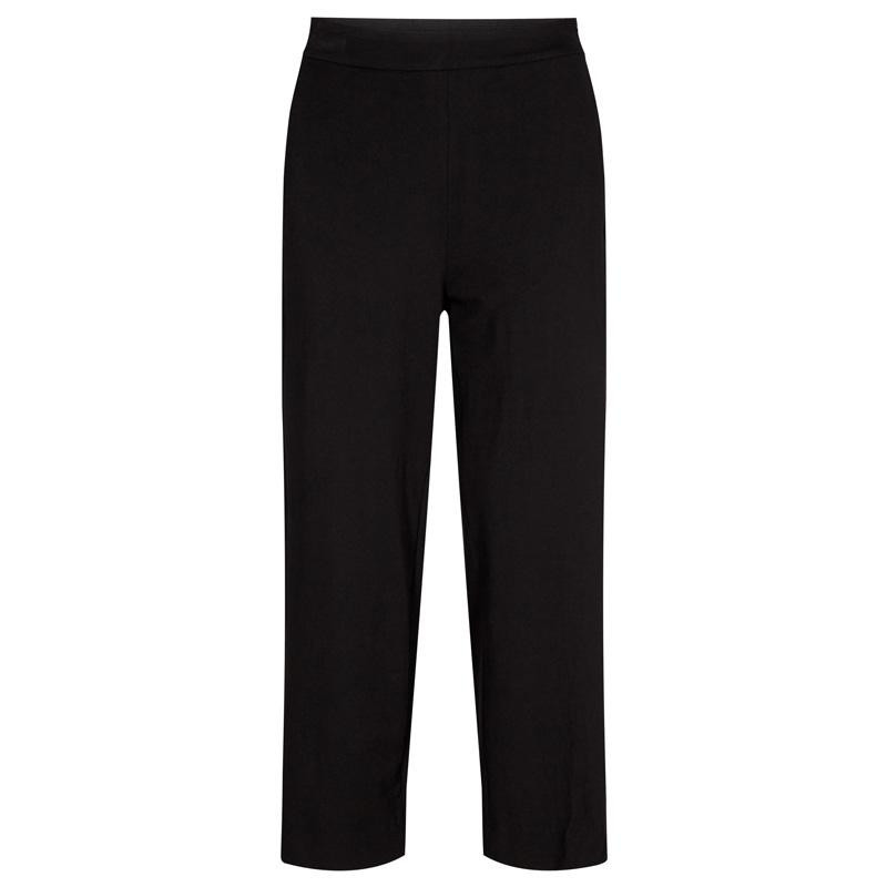 Image of Black Sue Pant Pants 91084 fra CoCoture (034991-778)
