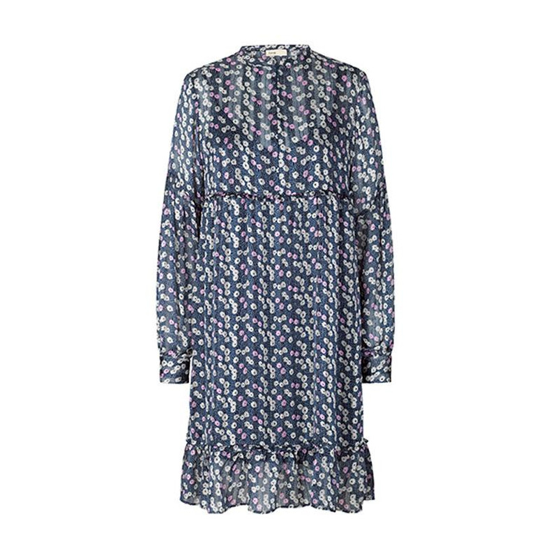 Image of   DRESS BLUES COMBI LR-HARVEST 400131 fra Levete Room