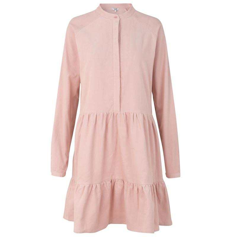 Image of   Rose Smoke Marra Dress 46307120 fra mbyM
