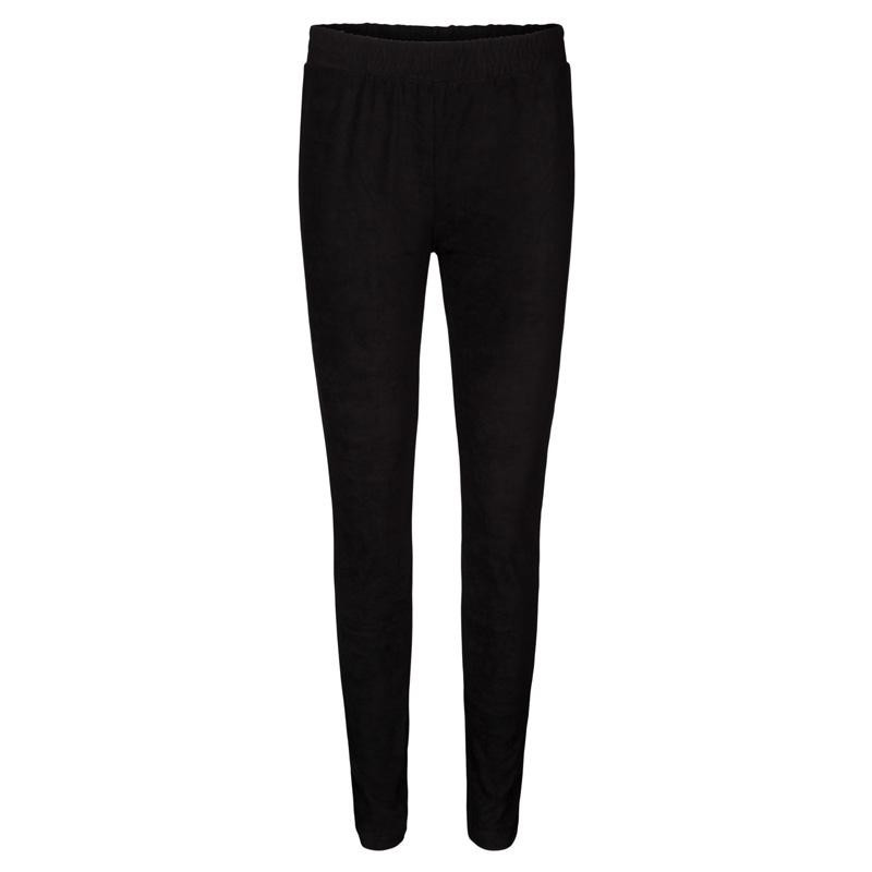 Image of   Black Carla Leggings - S201207 fra Sofie Schnoor
