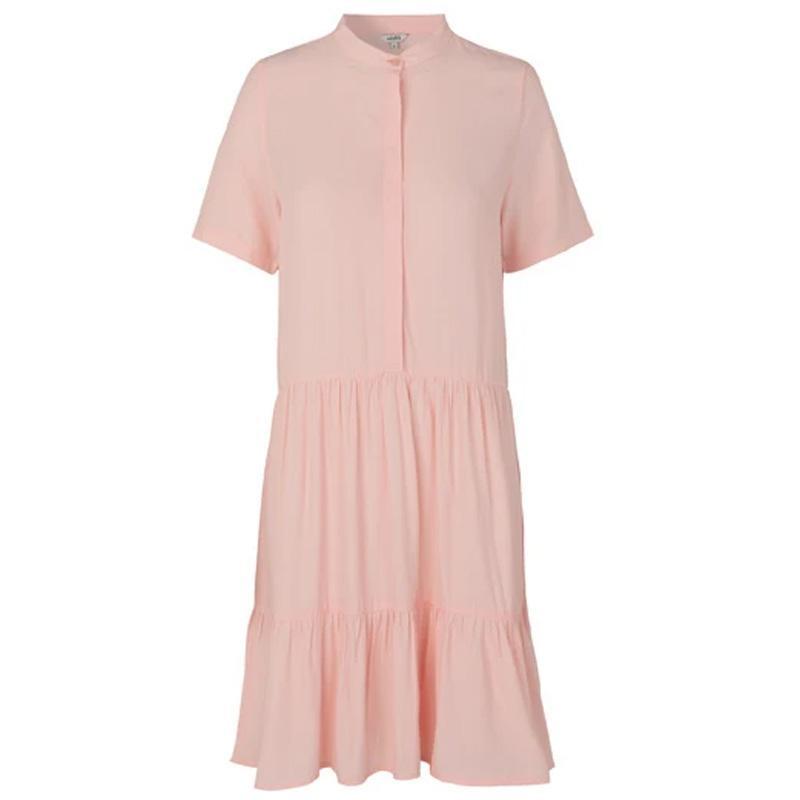 Image of English Rose Lecia Malinas Dress fra mbyM (062501-181)