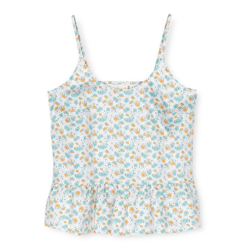 Image of Mint Pleasantly Liv chemise 689207 fra Juna (153401-357)
