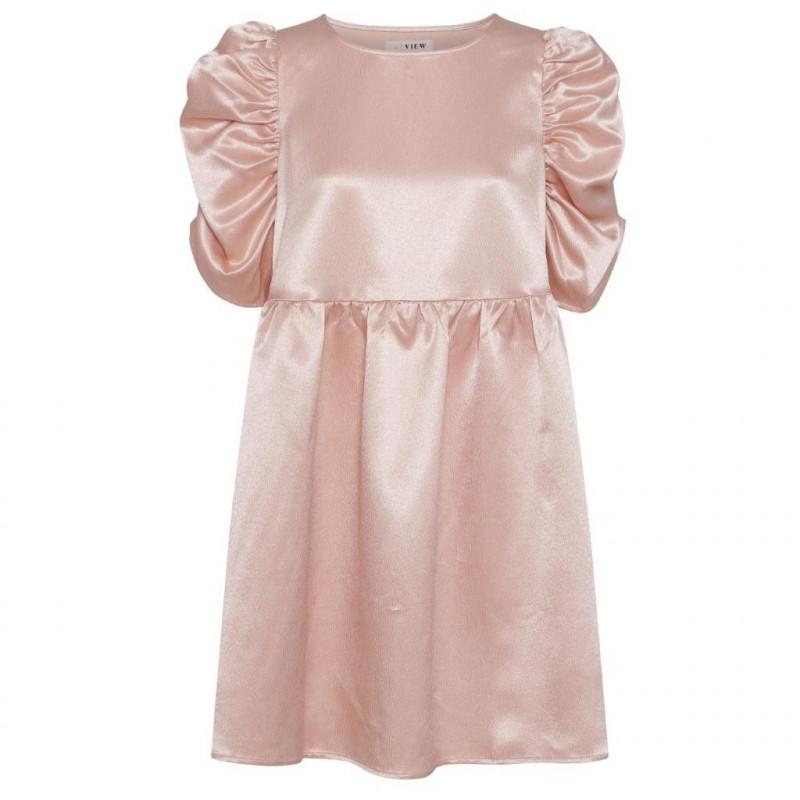 Image of Soft skin Leonora dress AV1654 fra A-view (024201-518)