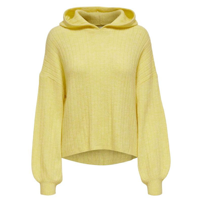 Image of Sunshine ONLCORINNE PULLOVER 15223837 fra Only (075101-A007)