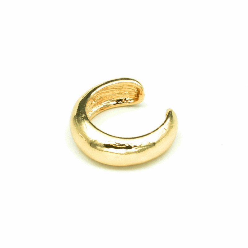 Image of Gold Emily Ring 5018 fra Eness (950511-208)