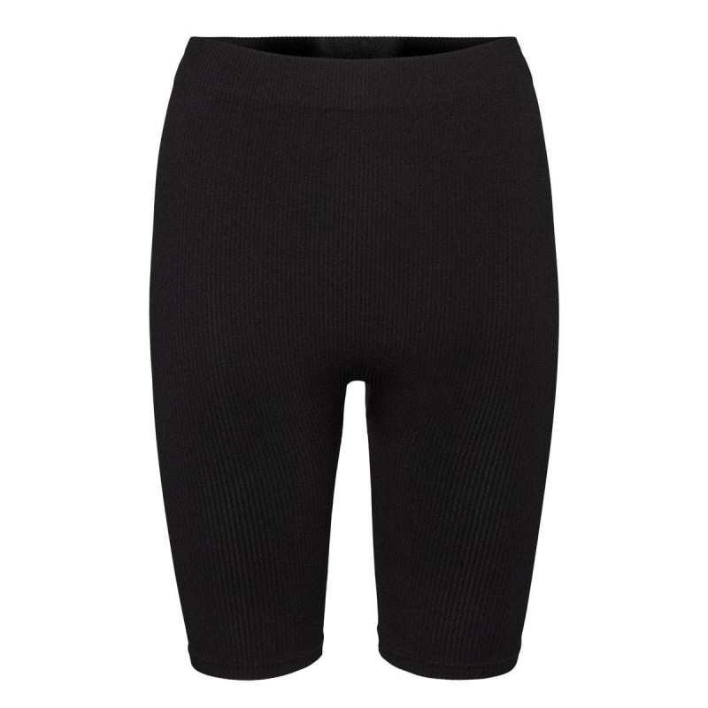 Image of Black VMEVE SHORTS NOOS 10252055 fra Vero Moda (140701-342)
