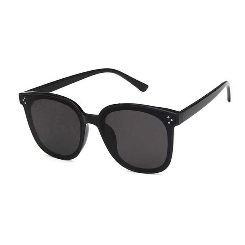 Image of Black Aspyn Sunglasses 5040 fra Eness (950811-P030)
