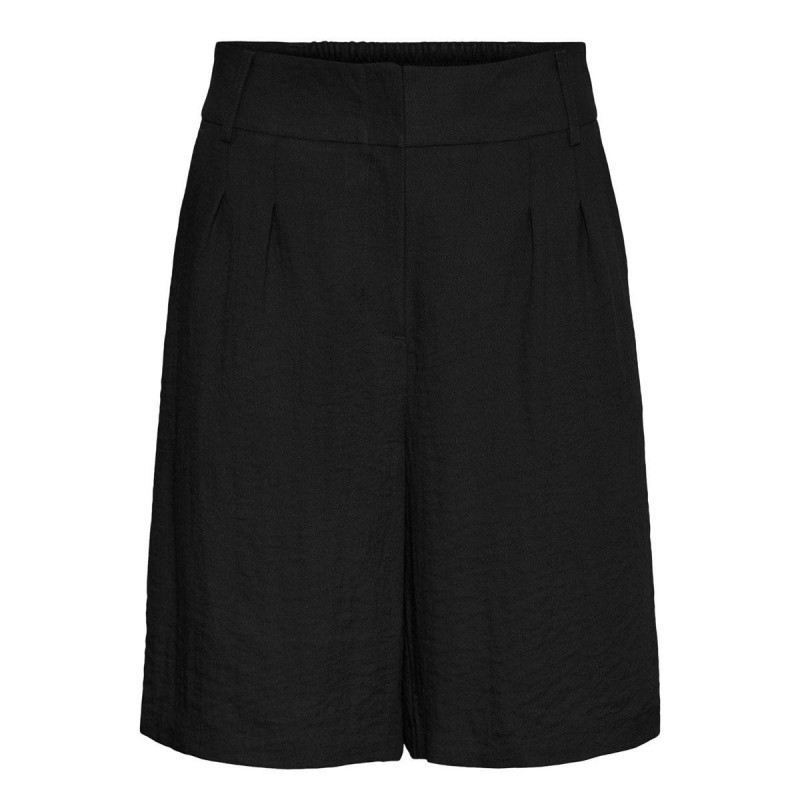 Image of Black VMKAYLEE SHORTS 10247074 fra Vero Moda (141111-876)