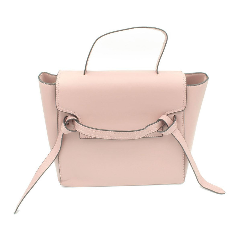 Image of Rose Abby Bag 5044 fra Eness (951211-Y010)