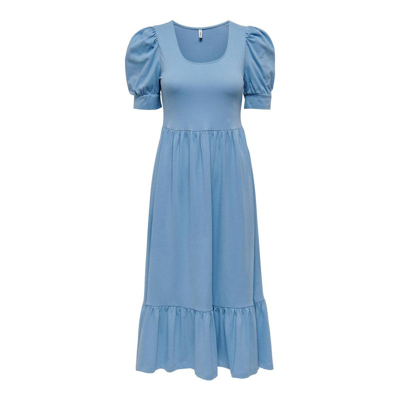 Image of Allure ONLMAY LIFE PUFF DRESS 15226993 fra Only (071511-732)