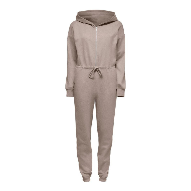 Image of Atmosphere ONLAVA SWEAT JUMPSUIT 15246721 fra Only (072511-Z035)